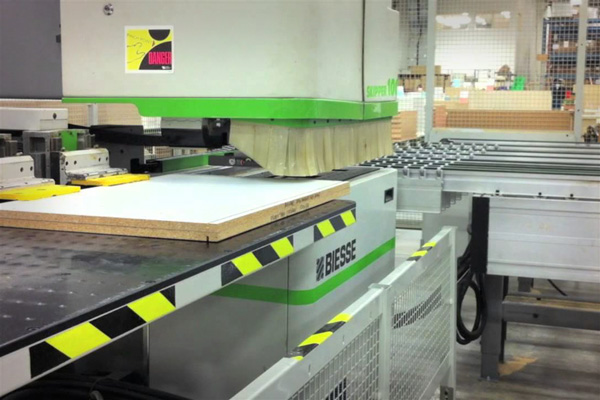 cnc overhead router