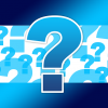 Ask These Questions or Risk Getting the Wrong Website